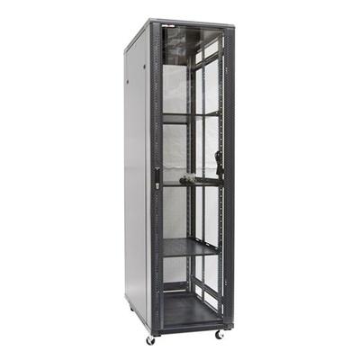 DYNAMIX RSR42-6X10 Server Cabinet