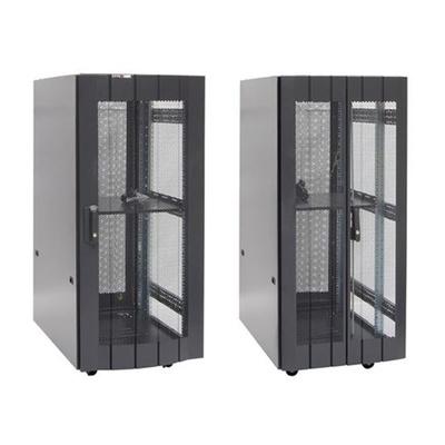 DYNAMIX RST27-6X9 Server Cabinet
