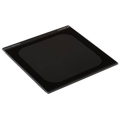 Aurora-Aperture PowerND ND64 100 x 100mm Neutral Density 1.8 Filter