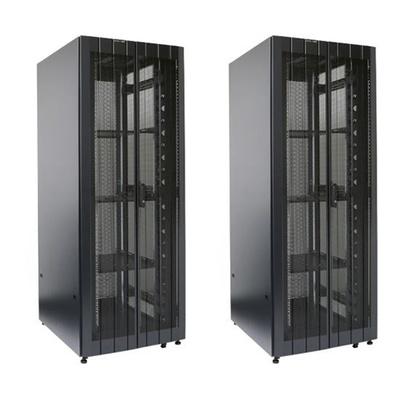 DYNAMIX RST45-8X10 Server Cabinet
