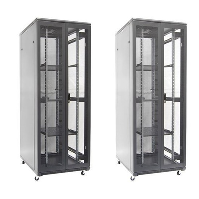 DYNAMIX RSR27-8X8 Server Cabinet