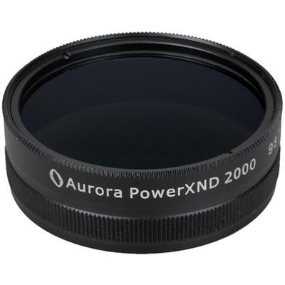 Aurora-Aperture 29mm PowerXND DJI Phantom Variable Density Neutral Filter
