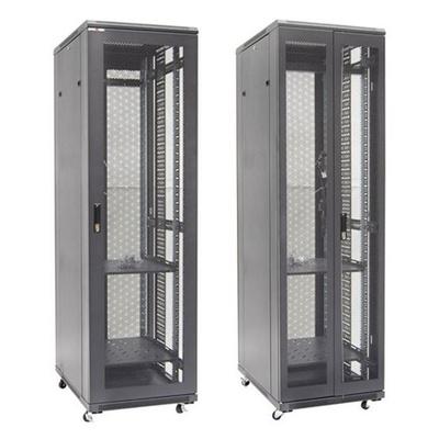 DYNAMIX RSME42610 42RU Server Cabinet