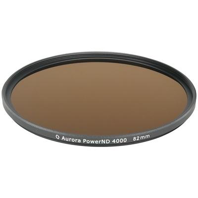 Aurora-Aperture PowerND ND4000 82mm Neutral Density 3.6 Filter
