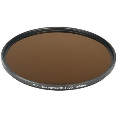 Aurora-Aperture PowerND ND4000 86mm Neutral Density 3.6 Filter