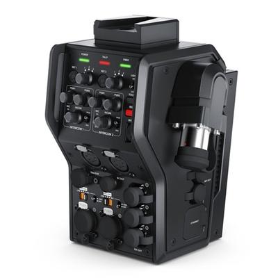 Blackmagic Camera Fiber Converter