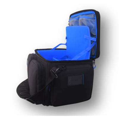 Orca OR-132 Lenses and Accessories Bag (Small)