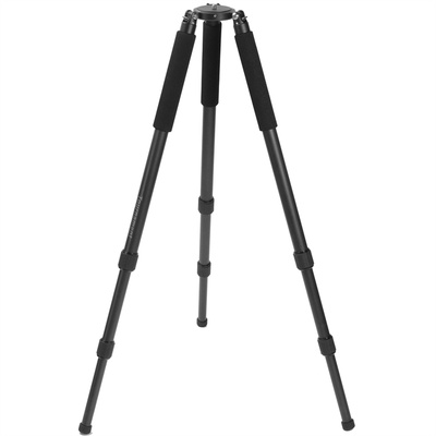 FEISOL CT-3342 Tournament Rapid Carbon Fiber Tripod