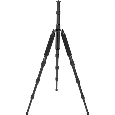 FEISOL CT-3441S Traveler Rapid Carbon Fiber Tripod
