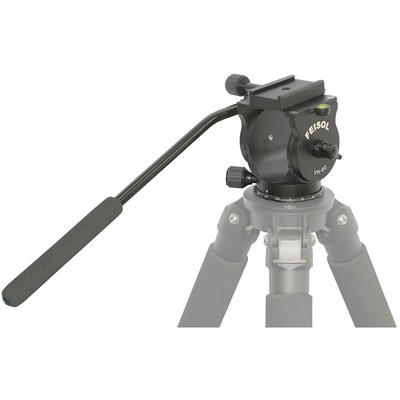 FEISOL VH-60 Video Head