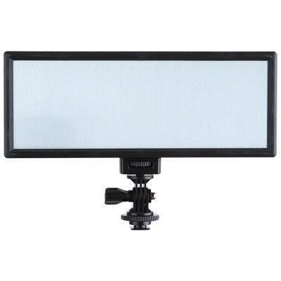 Phottix Nuada P VLED Video LED Light