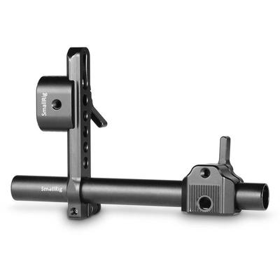 SmallRig 2064 EVF Bracket for Canon C200 Camera