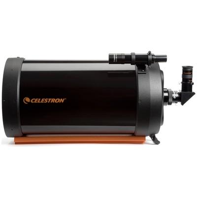 Celestron C9.25-A (XLT) 2350mm f/10 Aluminum OTA w/ XLT (CGE Mount Version)