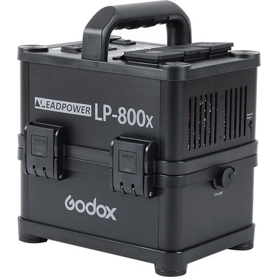 Godox LP800X Power Inverter