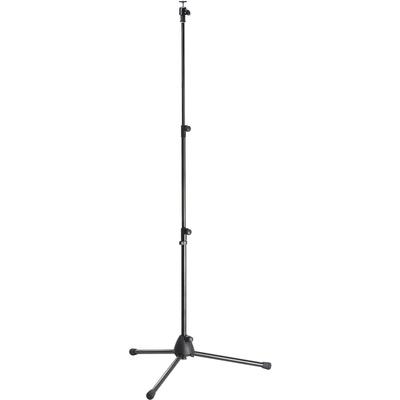 Mevo Camera Stand (148cm)