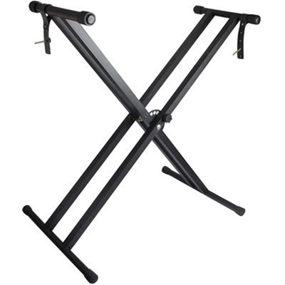 Icon Pro Audio XKS-01 Keyboard X-Stand