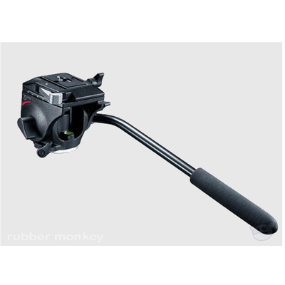 Manfrotto Composite Video Head pro 701RC2