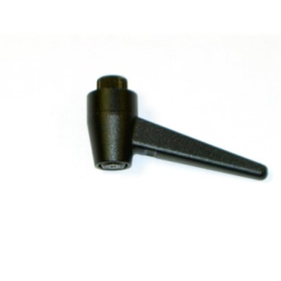 Manfrotto R101,1086 Ratchet handle