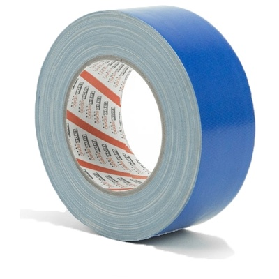 Tapespec 0116 Premium Cloth Gaffer Tape 24mm (Blue)