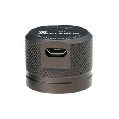 Klarus CH11 USB Mini Charging Cap