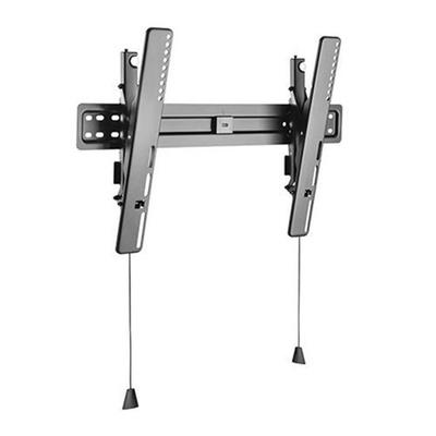 """Brateck LP57-46T 37-70"""" Ultra-Slim TV Wall Bracket"""