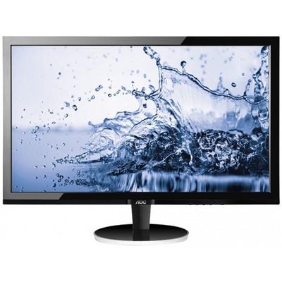 """AOC 27"""" Q2778VQE 16:9 2560x1440 LED Monitor"""