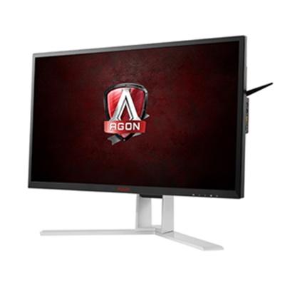 """AOC Agon 27"""" AG271UG 3840X2160 UHD GSync Gaming Monitor"""