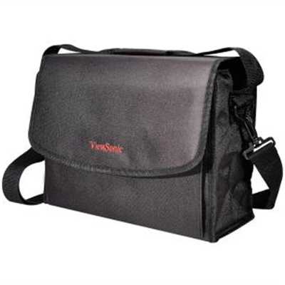 Viewsonic Projector Carry Case Suits Viewsonic PJD5/6/7 and PRO8 Series