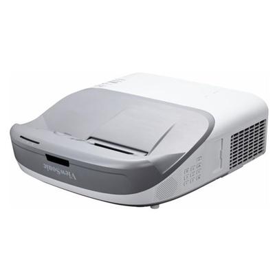 ViewSonic PS750W WXGA 3200lm Interactive Ultra Short Throw Projector