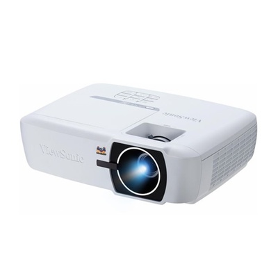 ViewSonic PX725HD 1920x1080 Projector (White)