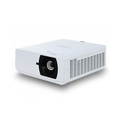 ViewSonic LS800HD 1920x1080 5000lm 16:9 Laser Projector