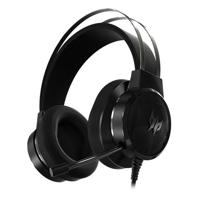 Acer Predator Galea 300 Gaming Headset