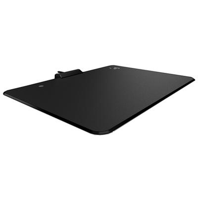 Genius GX-P500P RGB Hard Gaming Mousepad