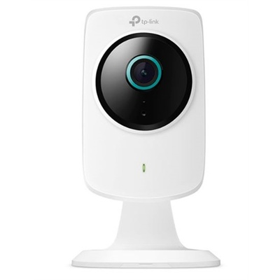 TP-Link NC260 300Mbps WiFi HD Day/Night Cloud Camera