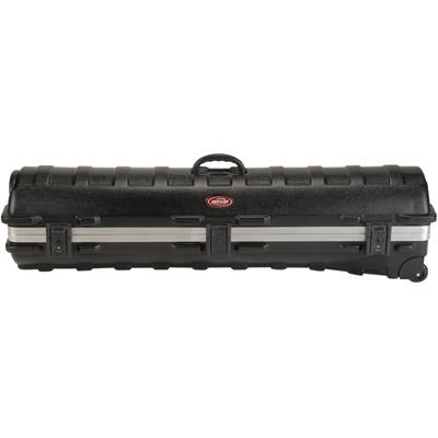 SKB H4812W ATA Regular Stand Case