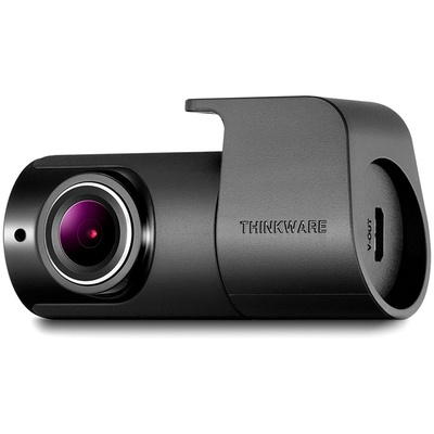 Thinkware TWA-F800R Rear View Camera
