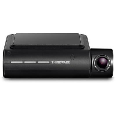Thinkware F800 PRO Wi-Fi Dash Cam with 64GB microSD Card & Night Vision