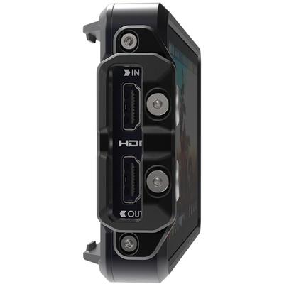 8Sinn HDMI Lock System for Atomos Ninja V