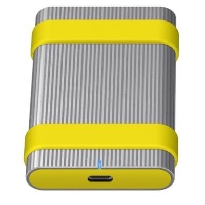 Sony SL-C Series External SSD (1TB)