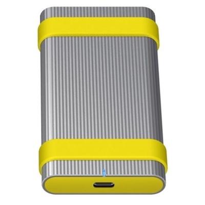 Sony SL-M Series External SSD (2TB)