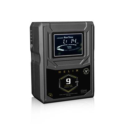 Core SWX HELIX 9 Mini 3-Stud
