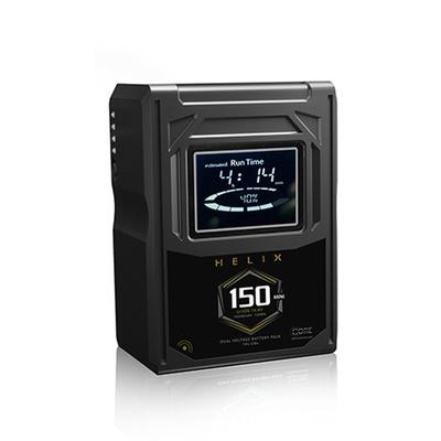 Core SWX HELIX 150 Mini 3-Stud