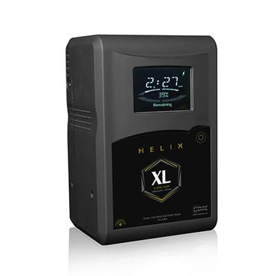 Core SWX HELIX XL 3-Stud