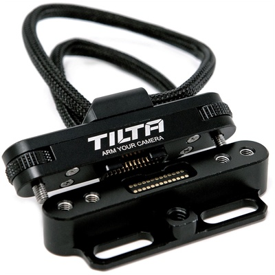 Tilta Pogo-to-Pogo Extension Cable for RED DSMC2 Camera