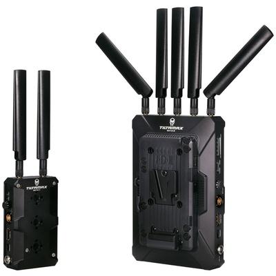 Tilta Wireless HD Video Transmission Suite Pro