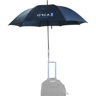 Orca XL Production Umbrella