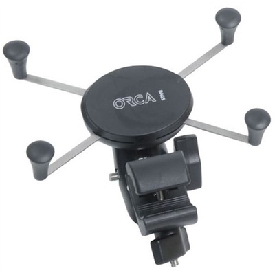 Orca OR-155 Audio Mounting System