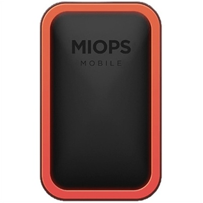 Miops MOBILE Remote Plus with Cable for Fujifilm Cameras Kit