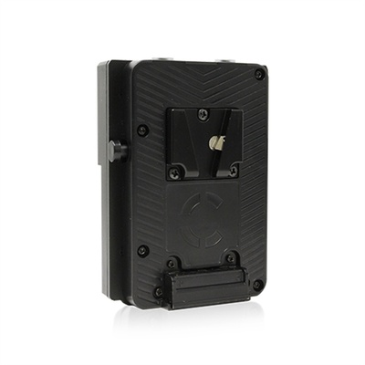 Core SWX Helix V-Mount Battery Plate for Sony Venice