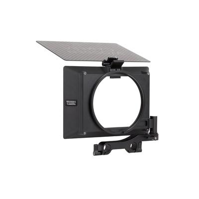 Wooden Camera Swing Away 4x5.65 Zip Box Pro